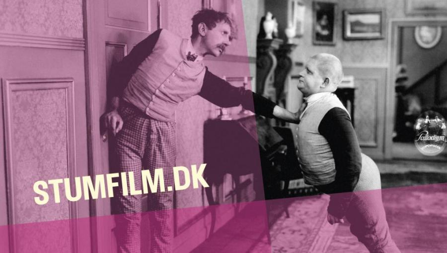 Stumfilm