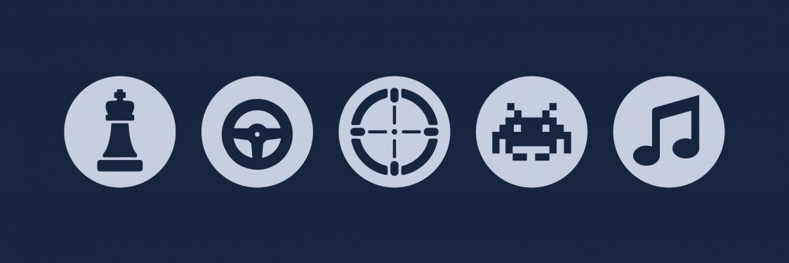 digital femkamp logo